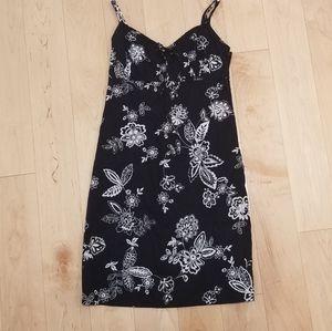 Floral Summer Dress | New York & Company